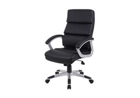 office furniture ventura purchase office furniture ventura