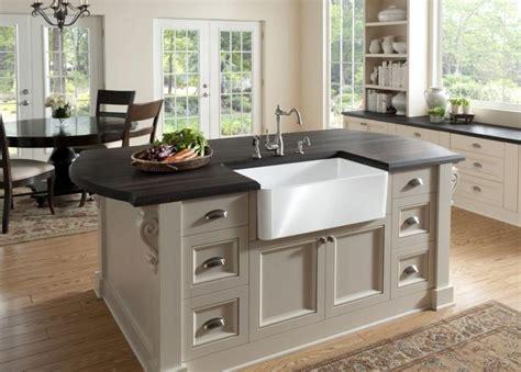 15 cool corner kitchen sink designs home design lover with sinks corner kitchen sink design home 28 images kitchen