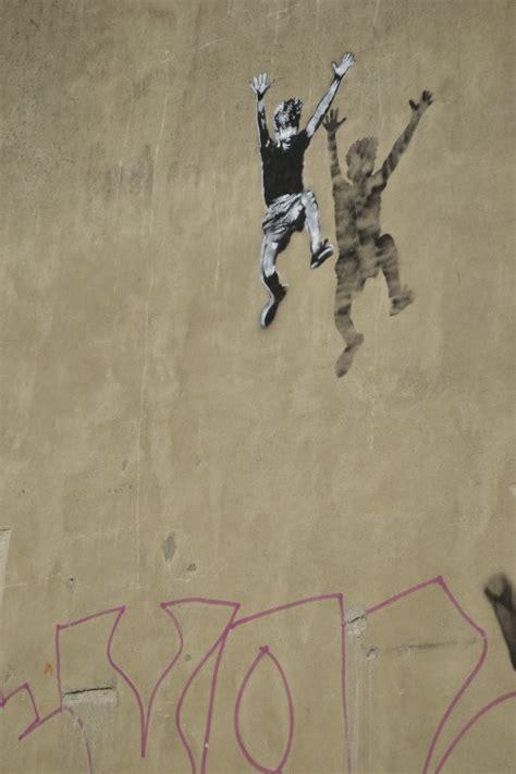 sheffield street art  bubba  put