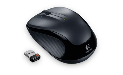 Mouse Wireless Di Pasaran logitech it mouse senza fili m325 wireless mouse
