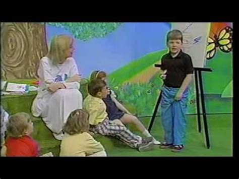 romper room episodes 1000 images about classic tv shows on seasons day of school and hong kong