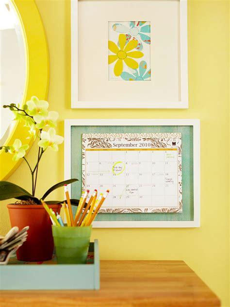 Inexpensive Wall Calendars Homespun With Home Decor Inexpensive Wall Decor