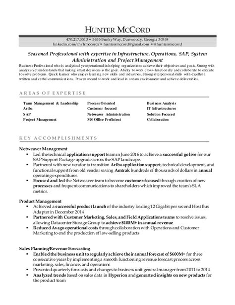 Chief Examiner Cover Letter by Chief Examiner Cover Letter 100 Resume Companion Cancel Bestsellerbookdb Sle