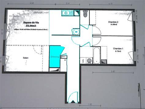hacer un plano planos low cost c 243 mo sacar una nueva habitaci 243 n en tu casa