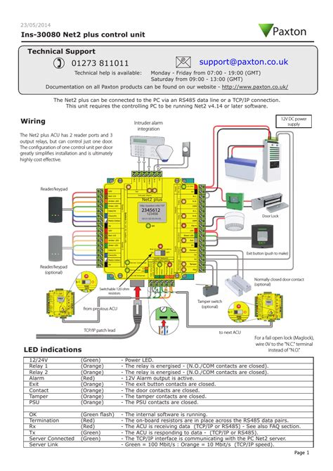 alarm door contact wiring diagram alarm contacts wiring in