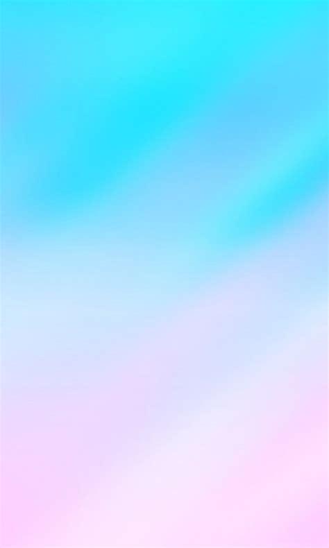pastel wallpapers desktop background