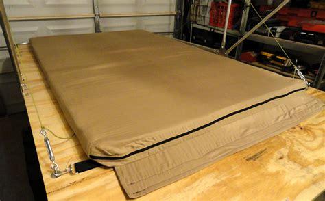 futon mattress louisville ky mattress n more louisville ky superior tile ny