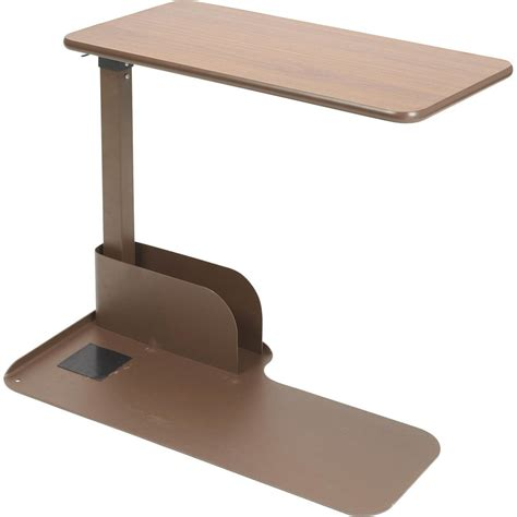 Lift Chair Tables Review Side Tables Adjustable Lift Chair Table