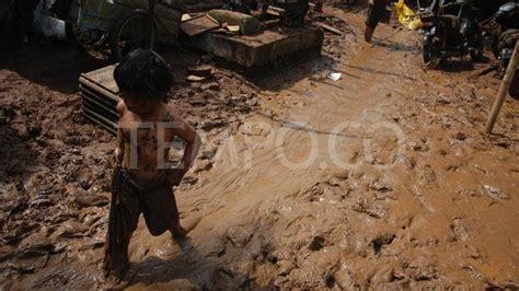 Mitigasi Kesiapsiagaan Bencana Banjir Dan Kebakaran pemkot bandung minta warga antisipasi banjir bandang susulan nasional tempo co