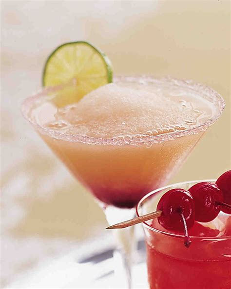 mocktail recipes you ll actually want try martha