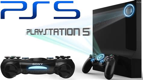 ps5 console ps5 console controller actuality designs