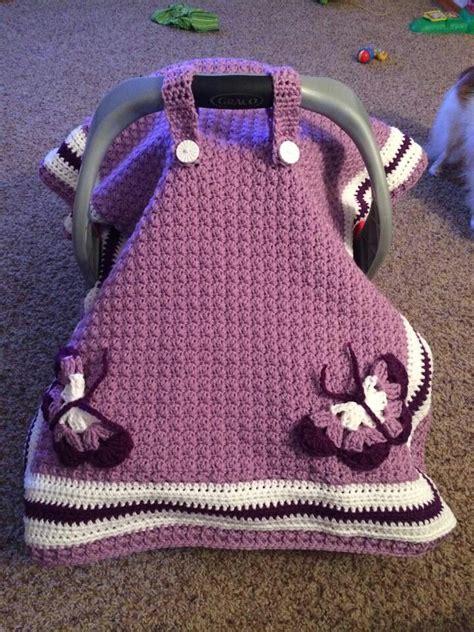 baby car seat blanket crochet pattern carry cover crochet for baby car seat seat blankets car