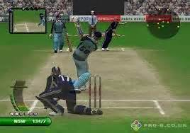 emuparadise cricket 2000 ea sports cricket 2007 pc game full version free download