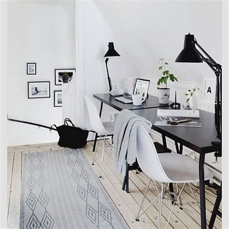 black and white home design inspiration home decor creating the look for less the red fairy project
