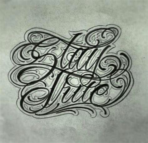 stay true tattoo best 25 stay true ideas on small
