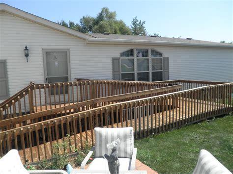 deck stain  sealer walmart home design ideas