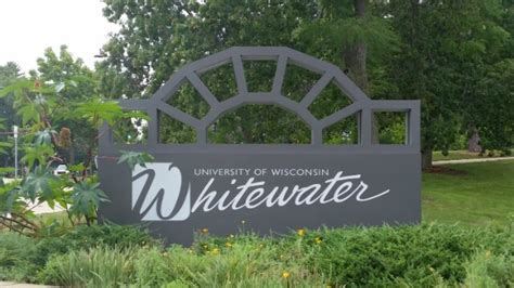Of Wisconsin Whitewater Mba Ranking by 30 Great Value Colleges For Business Bachelor S