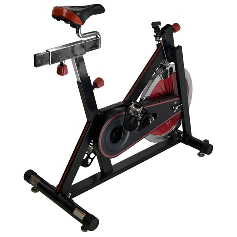 shop uplift upright desk bikes