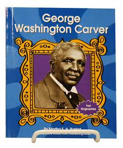 George Washington Carver Essay by Thesis Statement For George Washington Carver 187 Writing Personal Essay For College Admission 101