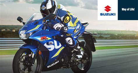 Suzuki Motorrad Händler Siegen by Suzuki Motorrad H 228 Ndler Hagen Motorrad Bild Idee