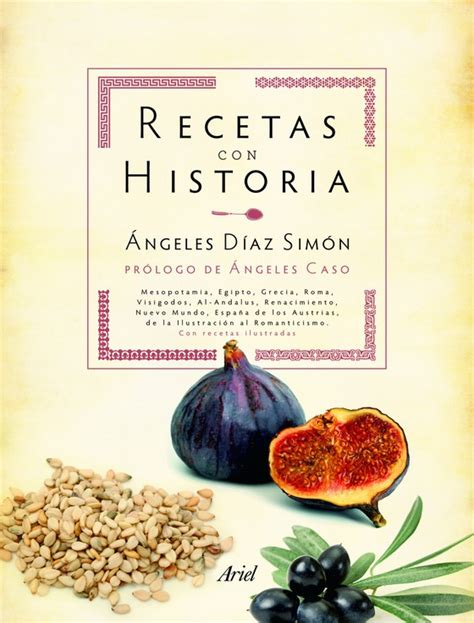 libro preparacion dele libro los 10 libros de cocina que yo regalar 237 a recetas el comidista el pa 205 s