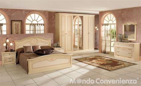 letti camerette mondo convenienza camere da letto mondo convenienza 2015 design mon amour