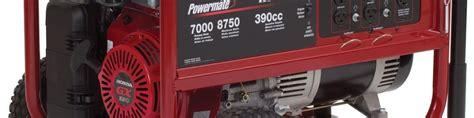 top 10 best portable home electric generators