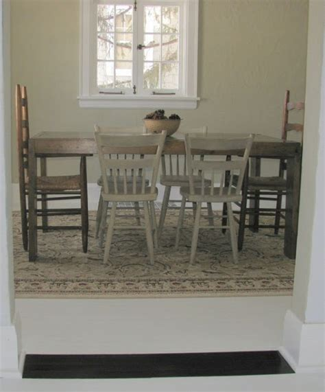 build your own dining room table build your own dining room table