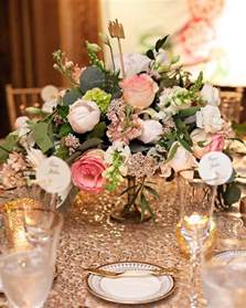 Elegant dining room table centerpieces ideas buungi com