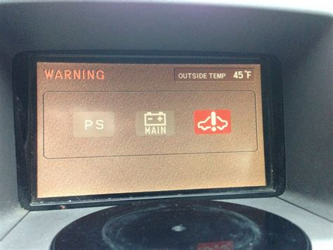 check engine light battery check engine light on 2014 prius autos post