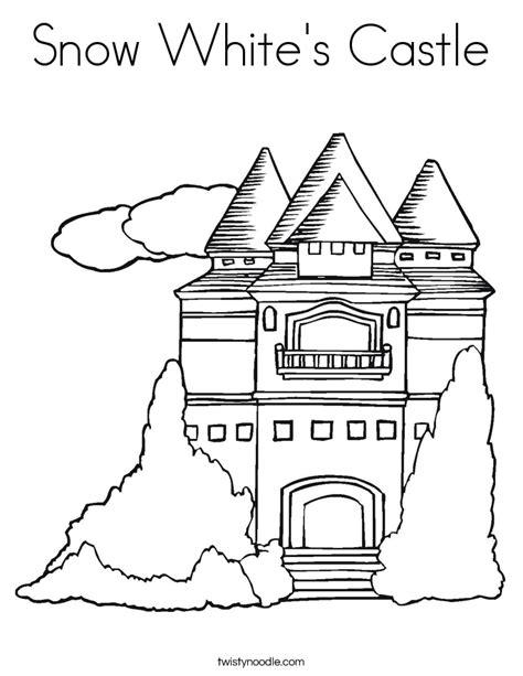 coloring pages of cinderella castle cinderella castle coloring pages az coloring pages