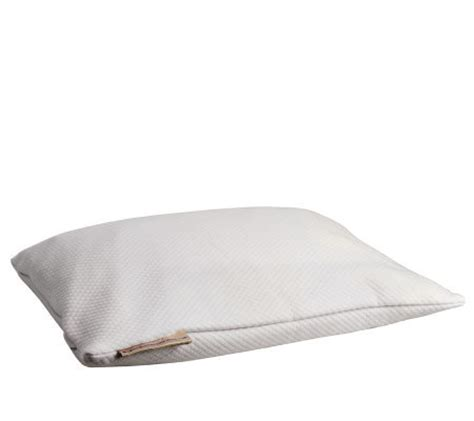 Japanese Pillow Buckwheat by Japanese Size Buckwheat Pillow With Fully Zippered Quilted