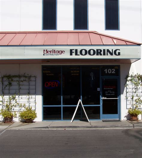 vinyl plank flooring las vegas 28 images empire today 28 reviews flooring tiling southeast
