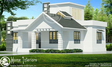 how big is 850 square 28 images house ideas on floor 850 sq ft contemporary single floor home design