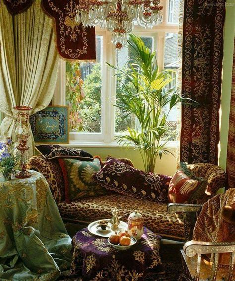bohemian room decor 2613 best bohemian decor images on ideas
