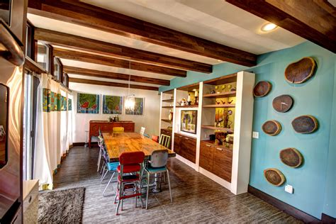awe inspiring peacock home decor decorating ideas images awe inspiring peacock canvas wall art decorating ideas