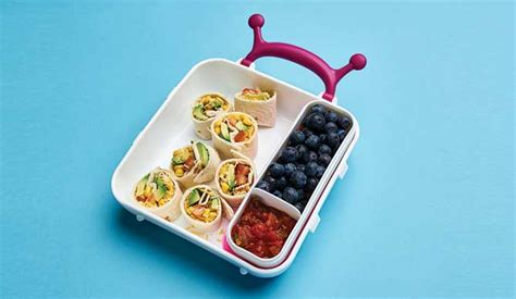 Ntr Boon Bento Butterfly Purple one week of easy bento box school lunches walmart