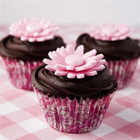 juegos de decorar tortas con crema para decorar cupcakes o tortas quot buttercream quot recetas y