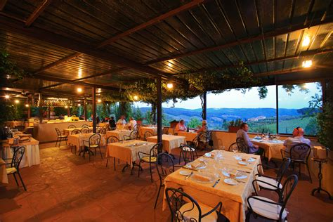 ristoranti terrazza roma ristorante la terrazza chiantiradda