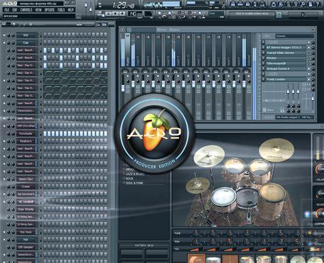 isohunt mobile isohunt fruity loops studio v5 0 2 tranylexvig s