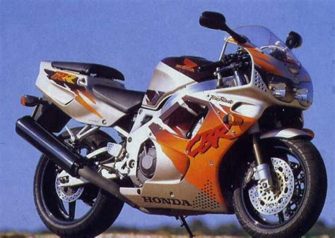 honda cbr 900 fireblade honda cbr 900 rr fireblade 1994 fiche moto motoplanete