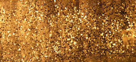 wallpaper gold sparkles gold sparkle backgrounds wallpaper wallpaper hd