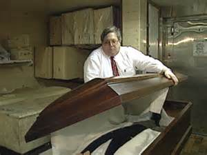 Become A Mortician by So You Wanna Be A Funeral Director Funeral Director And Casket