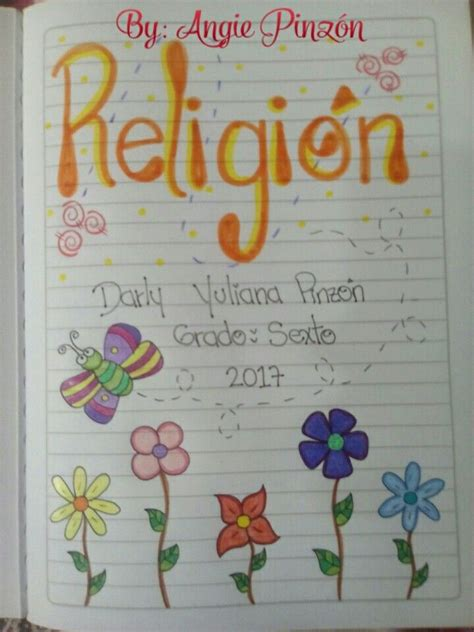 decorar a ingles decoracion para marcar cuadernos escolares