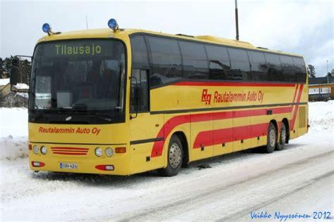 and coach photos scania k113