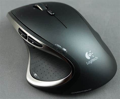 Logitech Wireless Performance Mouse Mx suggest for me a wireless mouse beyond ca car forums community for automotive enthusiasts