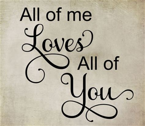Wall Stickers Family Quotes family quotes amp sayings on life all of me loves all of you
