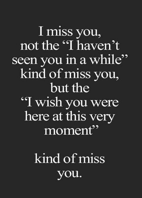 Romantic Memes For Her - 25 best romantic quotes on pinterest sweet romantic