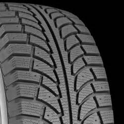 Suv Winter Tires Comparison Gt Radial Chiro Icepro Suv Winter Tires Tirecraft