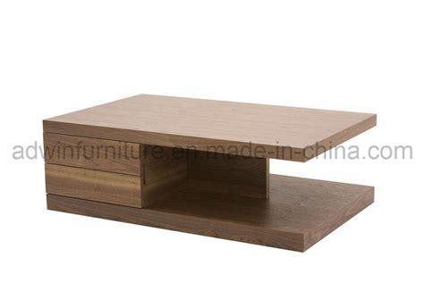 china coffee table modern coffee table ct 137 china